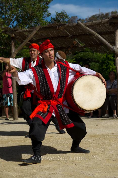Ryukyu-Traditional-Dance-s-7