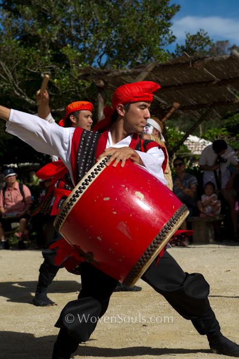 Ryukyu-Traditional-Dance-s-8