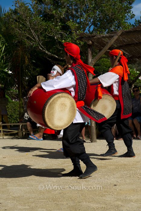 Ryukyu-Traditional-Dance-s-9