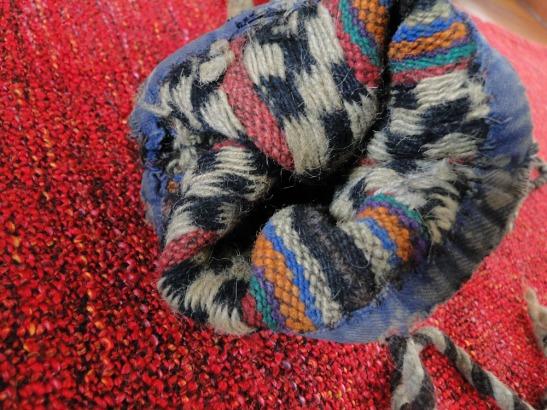 Tibet-nomad-bag-textile-6