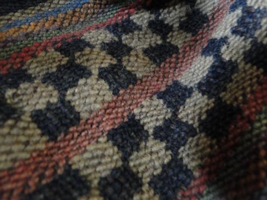 Tibet-nomad-bag-textile-8