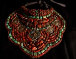 Antique-Ladakh-Jewelry-358-2-s