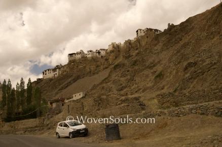 20130901_Ladakh_5527-3p