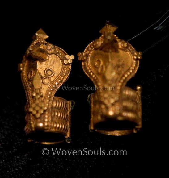 INDIAN-GOLD-EARRINGS-11