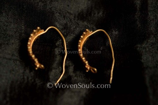 INDIAN-GOLD-EARRINGS-3