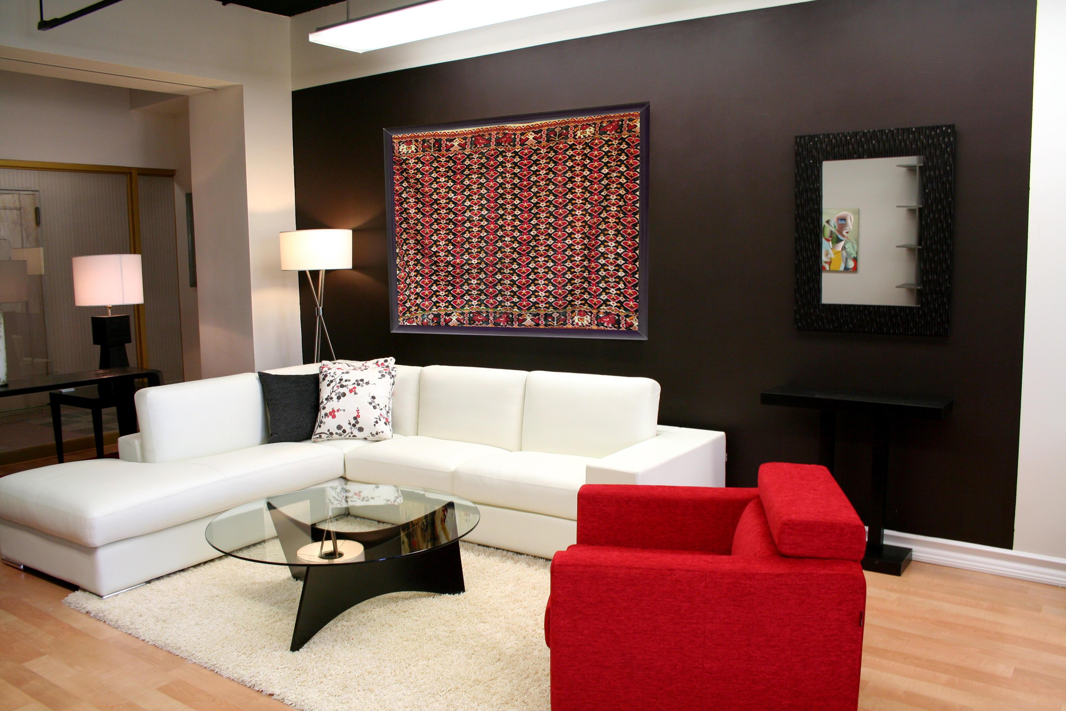 interior decor design home office wall art framed 5. Black Bedroom Furniture Sets. Home Design Ideas