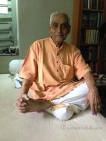 Shri Jagdish Mittal Art Scholar