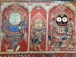 Wovensouls-Antique-Puri-Pattachitra-painting-s-6