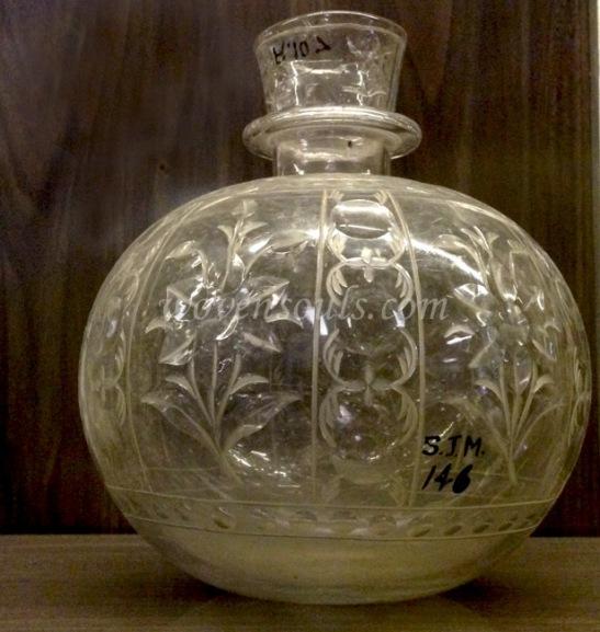 Wovensouls-Salar-Jung-Museum-MUGHAL-GLASS-s-4