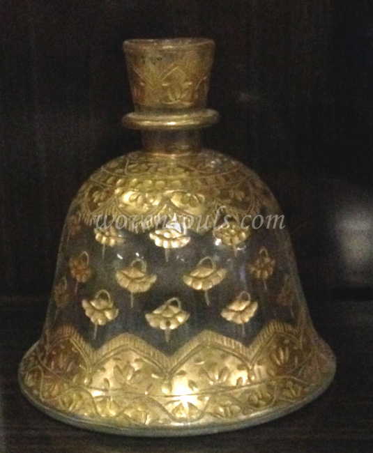 Wovensouls-Salar-Jung-Museum-MUGHAL-GLASS-s-5