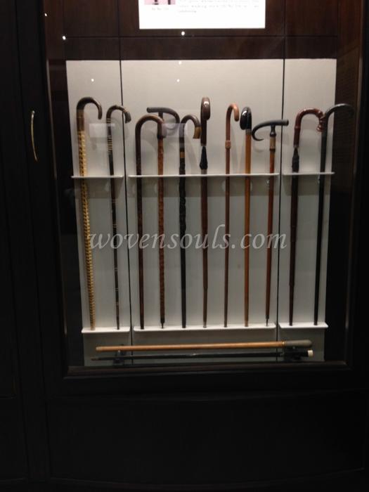 Wovensouls-Salar-Jung-Museum-walking-stick-s-1