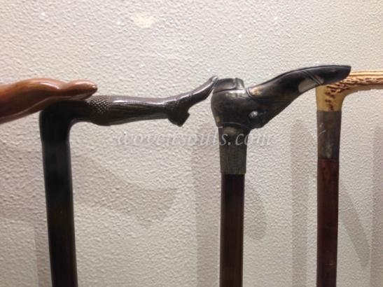 Wovensouls-Salar-Jung-Museum-walking-stick-s-16
