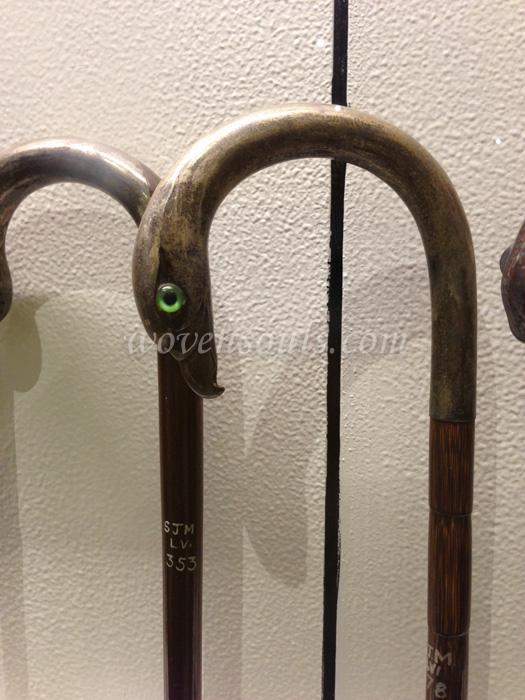 Wovensouls-Salar-Jung-Museum-walking-stick-s-22