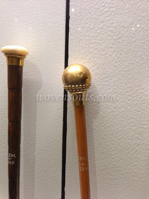 Wovensouls-Salar-Jung-Museum-walking-stick-s-32
