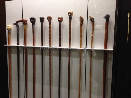 Wovensouls-Salar-Jung-Museum-walking-stick-s-47