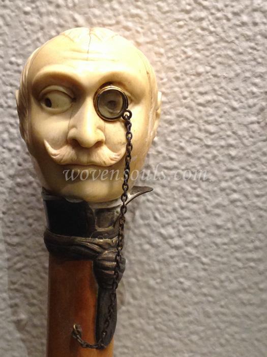 Wovensouls-Salar-Jung-Museum-walking-stick-s-48