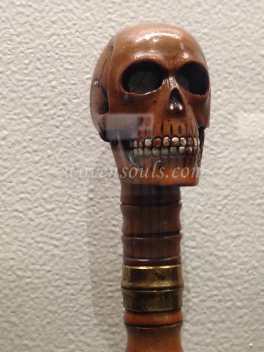 Wovensouls-Salar-Jung-Museum-walking-stick-s-49