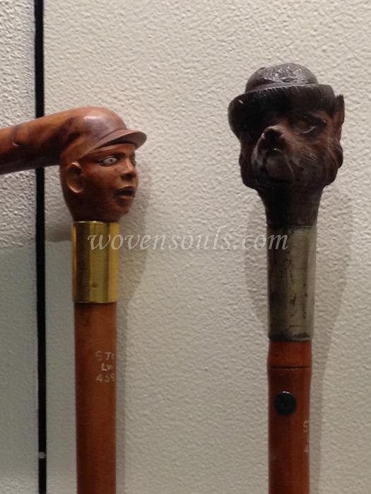 Wovensouls-Salar-Jung-Museum-walking-stick-s-50