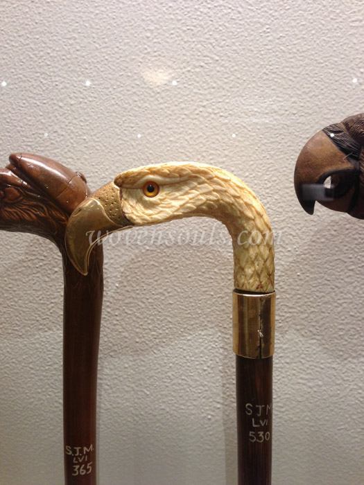 Wovensouls-Salar-Jung-Museum-walking-stick-s-6