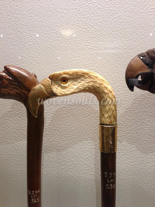Wovensouls-Salar-Jung-Museum-walking-stick-s-6