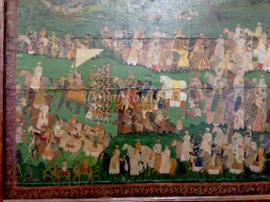 Wovensouls-Salar-Jung-Museum-wood-s-12
