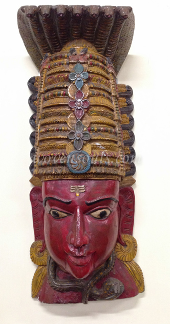 Wovensouls-Salar-Jung-Museum-wood-s-2