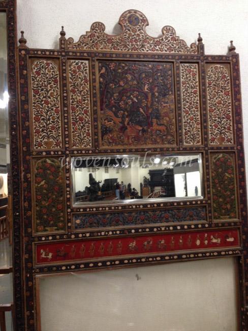 Wovensouls-Salar-Jung-Museum-wood-s-23