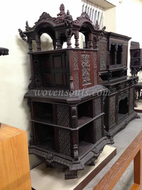 Wovensouls-Salar-Jung-Museum-wood-s-33