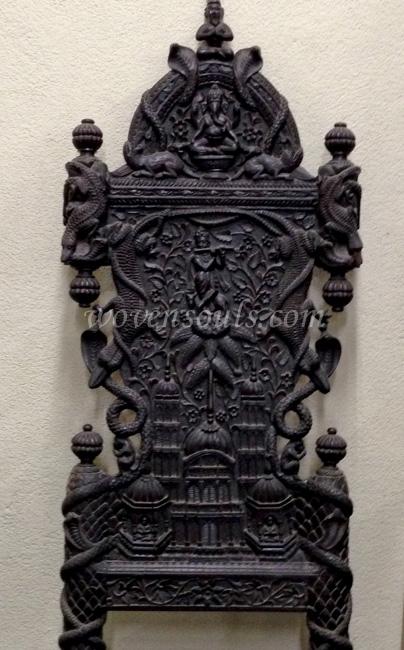 Wovensouls-Salar-Jung-Museum-wood-s-39