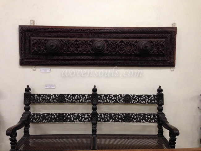 essay on salar jung museum If you're looking for quality information on salar jung museum, then you've come to the right place read on for everything you need to know about it.