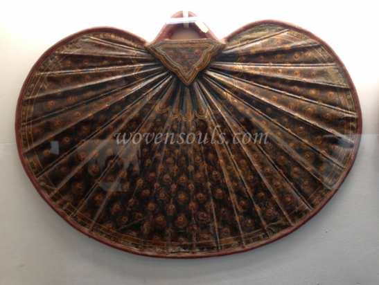 Wovensouls-Salar-Jung-Museum-wood-s-7