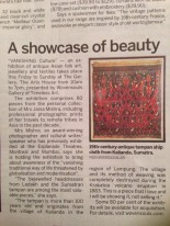 Wovensouls-Vanishing-Cultures-Exhibition-media-coverage-1
