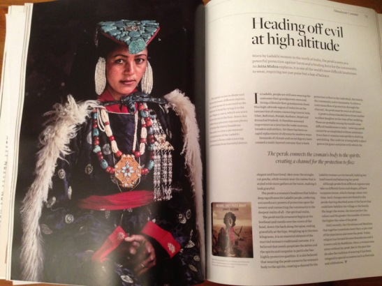 Hali-Magazine-Article-Jaina-Mishra02