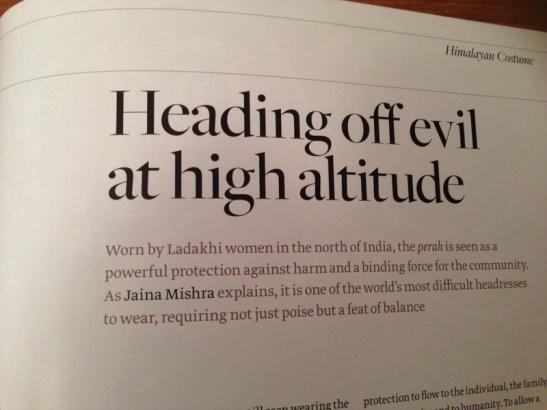 Hali-Magazine-Article-Jaina-Mishra03