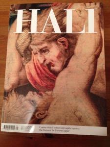 Hali-Magazine-Article-Jaina-Mishra04