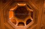JAIN TEMPLE ARCHITECTURE, RAJASTHAN