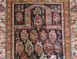 JIM-OPIE-ANTIQUE-SHIRVAN-PRAYER-RUG