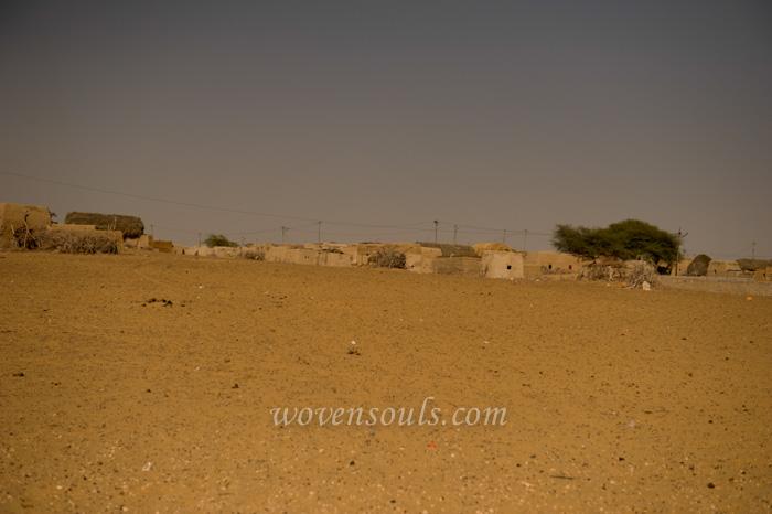 Lifestyle of Thar Desert images