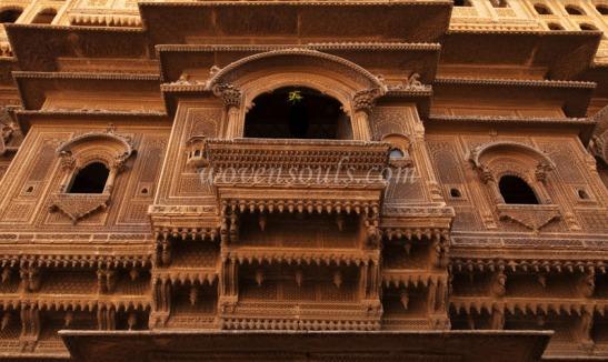 Wovensouls-Jaisalmer-haveli-architecture-photo--5