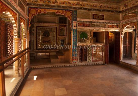 Wovensouls-Jaisalmer-haveli-architecture-photo--6