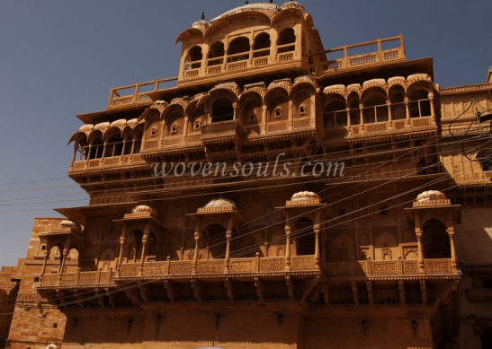 Wovensouls-Jaisalmer-haveli-architecture-photo--7