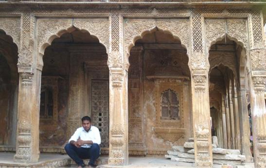 Wovensouls-Jaisalmer-street-Rajasthan-28