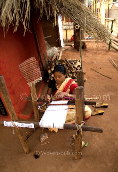 a-tribal-portrait-201301-orissa-1616