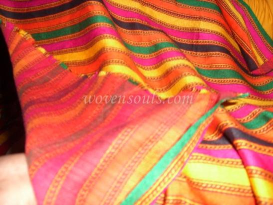 Wovensouls-hand-loom-photo-0