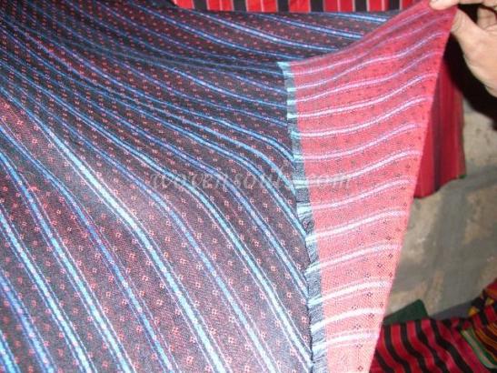 Wovensouls-hand-loom-photo-8