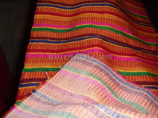 Wovensouls-hand-loom-photo-9