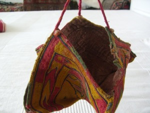 0 162 banjara hanging spicepouch