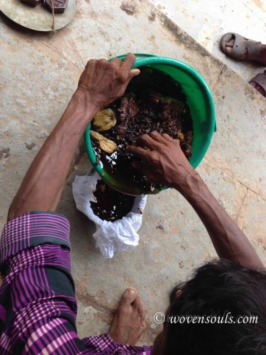 Wovensouls-Honey-Harvest-Goa--13