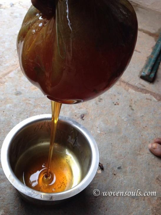 Wovensouls-Honey-Harvest-Goa--16