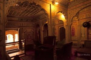 Traditional-Rajasthan-House-Art-Jaisalmer16